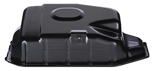 Spectra Premium HOP11A Oil Pan for Honda (Honda Accord Oil Pan)