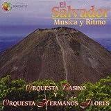 El Salvador (Musica Y Ritmo)
