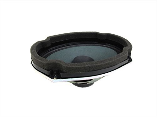 Genuine GM Speaker Part# 25993220