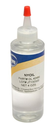 nye-oil-4-oz-bottle