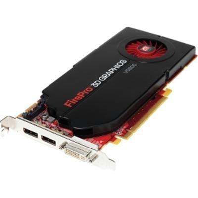 AMD FIREPRO V5800 DRIVER PC