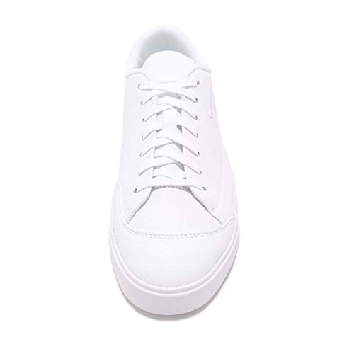 white white Femme white W Low Basses Blazer Blanc 001 Sneakers City Nike zqCU8wC