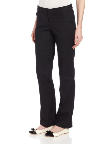 Black Khaki Pants: Amazon.com