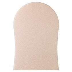 Ulta Double-Sided Sunless Tan Applicator Mitt by Ulta