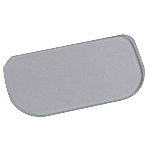 (Scan Lens Compatible For Motorola Symbol MC9060G MC9090G MC9190G MC9090Z MC9190Z)
