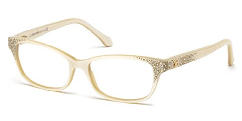 eyeglasses-roberto-cavalli-rc-928-rc0928-024-white-other