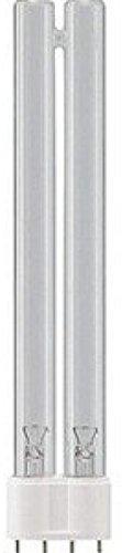 18 Watt, 18W Aqua Medic Helix Max UV Sterilizer UV Bulb Lamp 2G11 - Sterilizer Aqua Medic Uv