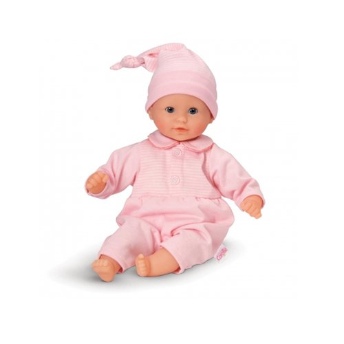 Corolle Calin Charming Pastel Baby Doll