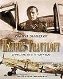 The War Diaries of Hannes Trautloft 9781841451176