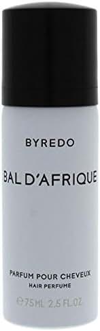 Byredo Bal d'Afrique Hair Perfume 75 ML. / 2.5 Fl. Oz.