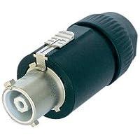 Neutrik NAC3FC-HC powerCON 32A Cable Connector