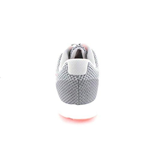 WMNS Nike de 3 Chaussures Femme Running Gris Revolution vq4wda48