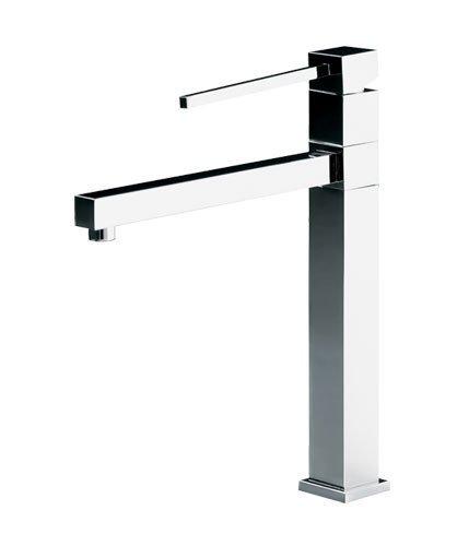 Apell AP5002CR rubinetto