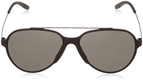 S Sonnenbrille 118 CARRERA Mtblk Grey Carrera Negro Shnblk wtz8qzd