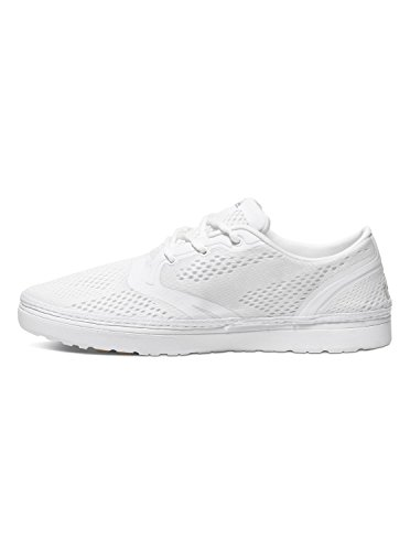 white 2016 white white AMPHIBIAN Blanc Quiksilver Schuh AG47 qAwTU