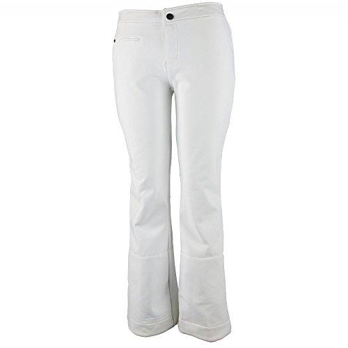 Obermeyer Women's Bond Pants II White Pants