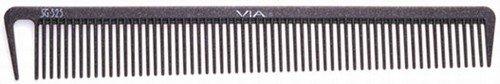 SG-525 Silicone Graphite Comb (2 pack