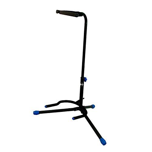 ProRockGear Fixed-Top Guitar Stand