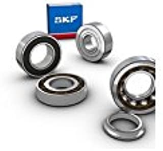 SKF 3213 A-2RS1/C3MT33 Double Row Ball BRGS Factory New