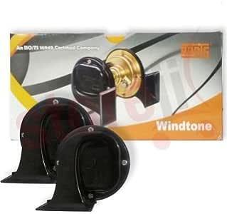 Fox Shade YourBuy Roots Original Windtone: Amazon.es: Electrónica