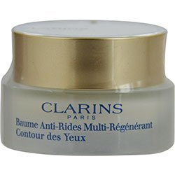 Clarins by Clarins Extra Firming Eye Wrinkle Smooting Cream--15ml/0.5oz for WOMEN