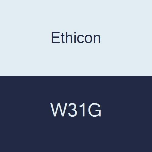 Ethicon W31G Bone Wax, 2.5 g, Natural (Pack of 12)