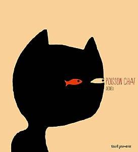 """Afficher """"Poisson chat"""""""