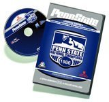 - Penn State: 1987 Fiesta Bowl National Championship Game