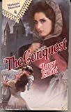 The Conquest, Lucy Elliot, 0373287461