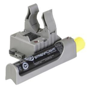Streamlight (STL75205) Piggyback Smart Charger for Stinger - no battery