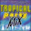 Tropical Party Mix (Rumba Mix)