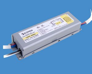Espen VEC54120MR Electronic Ballast for 22W/32W Circuline Lamp