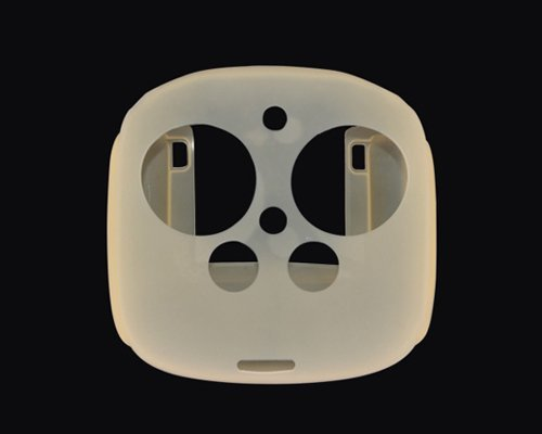 anbee-silicone-protect-cover-case-sleeve-for-dji-phantom-3-inspire-1-remote-controller-golden