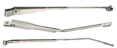 Anco 4358 Wiper Arm - 58