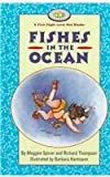Fishes in the Ocean, Magee Spicer and Richard Thompson, 1550413953