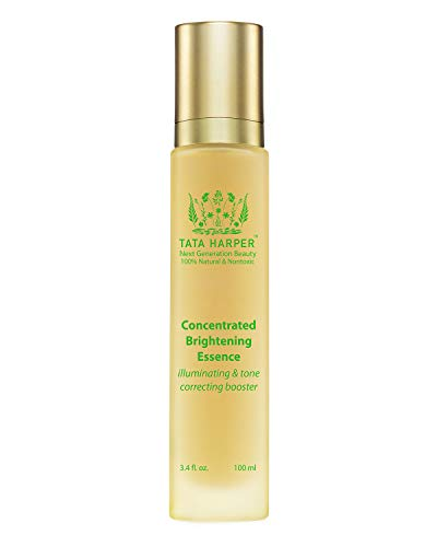 Concentrated Brightening Essence, 3.4 oz./ 100 mL ()