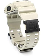 Hornady RFID Watchband Tag Accessory for Rapid Safe 98159