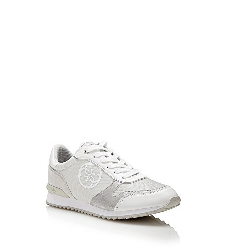 Sneakers Cate blanches