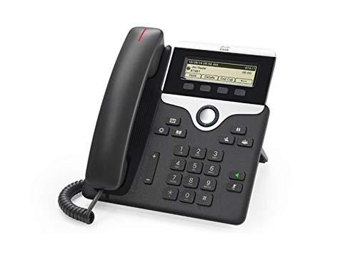 (Cisco CP-7811-K9 UC Phone 7811)