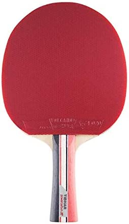 Tibhar Tischtennisschläger Powercarbon XT neu