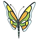 Lead-free Butterfly Body Casting - Stained Glass Supplies