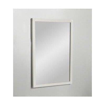 31DJZZ57bmL - Evandale Mirror