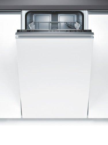 Bosch SPV40E00EU - Lavavajillas integrable (AA, 44,8 cm ...
