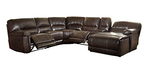 Sectional Sofas Amp Couches