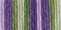 Bulk Buy: Bernat Super Value Ombre Yarn (3-Pack) Fresh Lilac 164128-28315