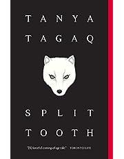 Split Tooth