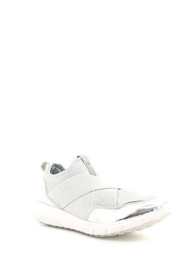 SW25005 Sneakers Lumberjack Blanc P32 003 Femmes w04qZd