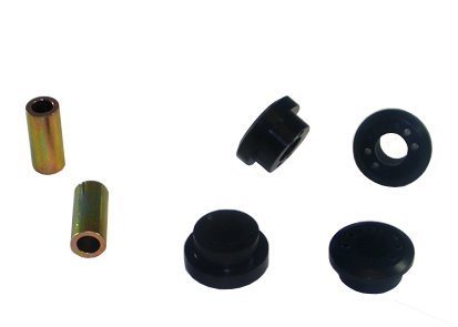 Whiteline W63394 Control Arm Bushing