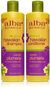 alba-botanica-shampoo-12-oz-and-conditioner-12-oz-plumeria