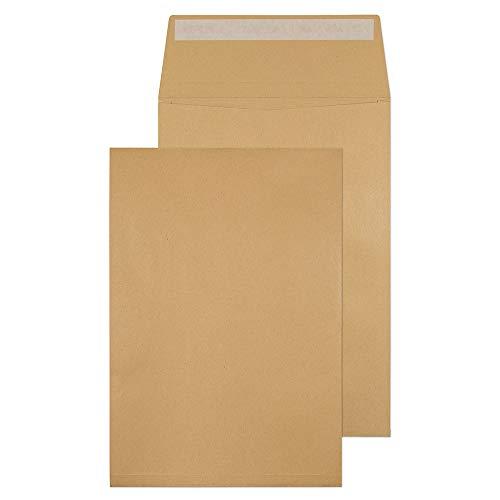 Blake Expansion Envelope, 9